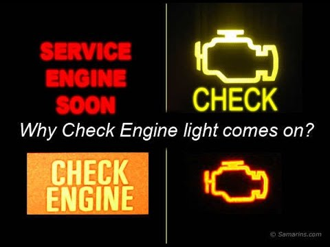 jeep cherokee how to check OBD1 codes 86-95