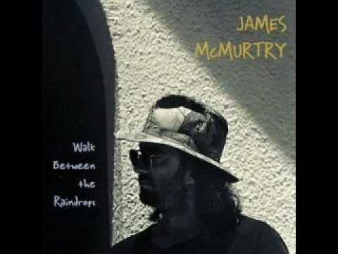 James McMurtry  Every Little Bit Counts.wmv