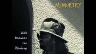 Watch James Mcmurtry Every Little Bit Counts video