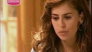 Клон (49 серия) (2001) сериал