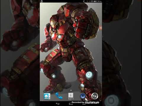 How To Download Assassins Creed In Android
