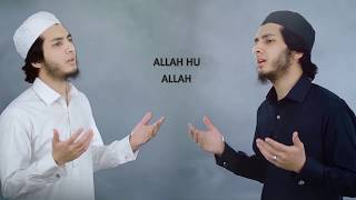 Download HASBI RABI - AQIB FARID (VOCALS & DUFF ONLY) Mp3