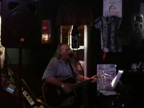 "Frank Jaklitsch-"" I used to work in Chicago""-Lived at McIntyre's in Watervliet 10/23/09"