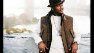 Jaheim (feat. NaS) - Just In Case (Classic Remix)