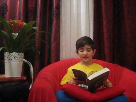 The Wonderful Wizard of Oz   Chapter 22   Adrian Ghazaryan