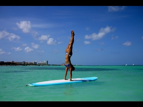 What is Yoga Asana in the Context of the Six Yogas System