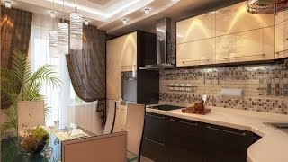 Ремонт кухні Нижній Новгород