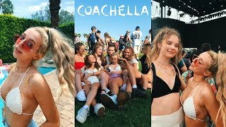 the truth about coachella (everyone else is lying to you) thumbnail