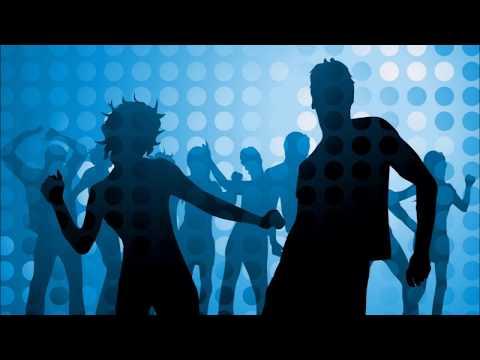 LE PIU' BELLE CANZONI DANCE ANNI 90