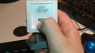 Download Wyze Cam 1080p HD Indoor Wireless Smart Home Camera