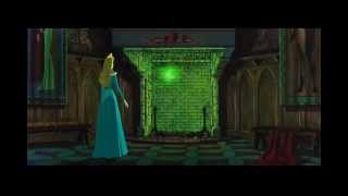 Vid: Grave (Sleeping Beauty)