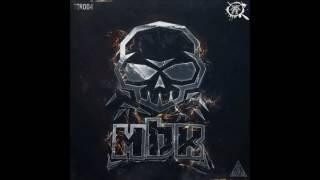 MBK - Dance Like A Bull