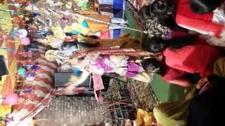 mata lal bhawani jagran raj 2