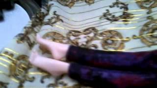 Сериал Новенькая 6 приколы Поппи(, 2015-07-21T11:17:53.000Z)