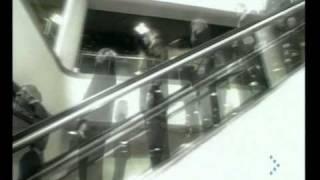 Disco Citizens - Footprint (1997 version)