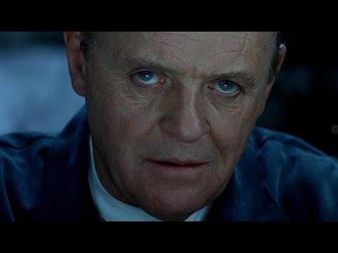 《红龙》两个家庭遭袭,联邦探员向汉尼拔求助,却引来杀身之祸
