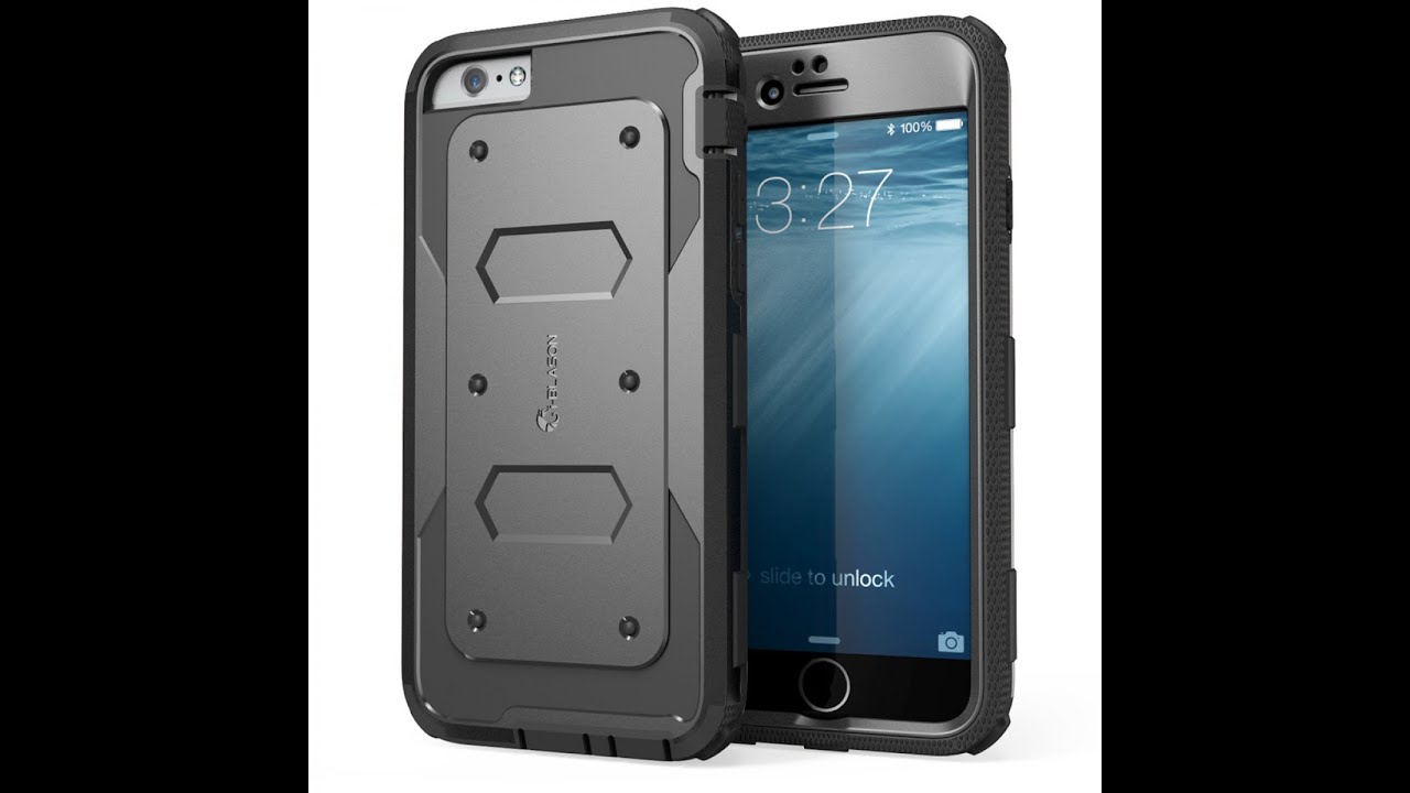 iblason iphone 6 case