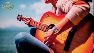 Spanish Guitar Best Summer Mix  Romantic Relaxing   Latin Love Songs Instrumental Music