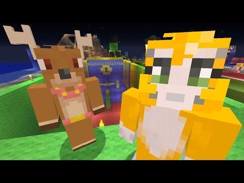 Minecraft Xbox - Impressive Polly [480]