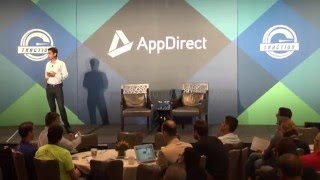 LinkedIn Head of Growth Aatif Awan - Growth Hacking is Dead. Long Live Growth!