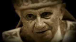 bande annonce de l'album Corpus Christi T.1 : le secret des papes