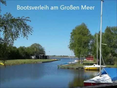 Südbrokmerland