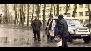 Курсанты  МВД РФ   Милиция 02