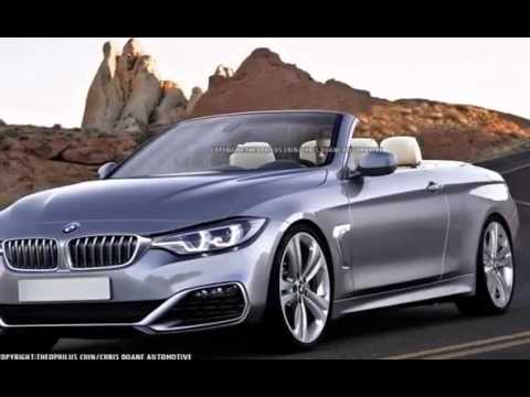 2016 2017 bmw 4 series luxury new convertible interior and. Black Bedroom Furniture Sets. Home Design Ideas