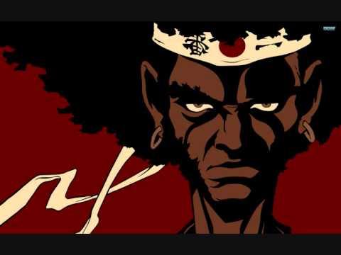 Oriental Style Hip Hop instrumental (Samurai Cypher) UK Hip-Hip