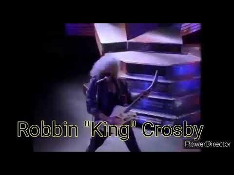 Download Robbin/Juan/Warren fan video