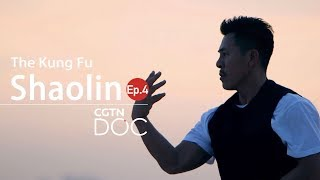 The Kung Fu Shaolin: Episode 4