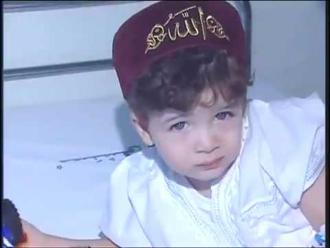 Leila Ben Ali Trabelsi une vidéo a vomire !!!