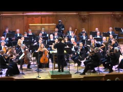 Giuseppe Verdi - Don Carlos - Ballet Music from Act III
