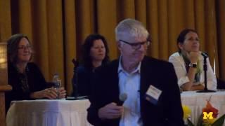 2016 MIDAS Symposium   Data Science in Learning Analytics