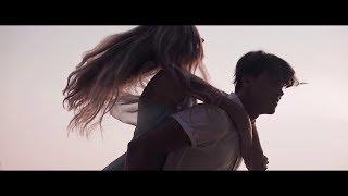 ЛИВЭЙ - Сахаром в Твоем Кофе ( Премьера клипа 2017 )