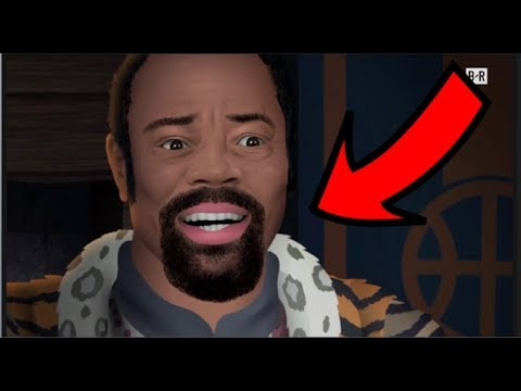 All Easter Eggs and References in Game of Zones Season 5 Episode 6!