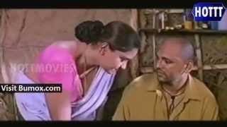 Repeat youtube video Shakeela racks mallu b grade biggest masala actress