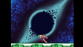 Let's Play Mega Man ZX! (Part 16)