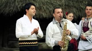 Ovidiu Rusu - Viata e facuta s-o petreci - Album nou 2013
