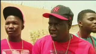 Download Video Musa mai Sana'a a sabon video MP3 3GP MP4