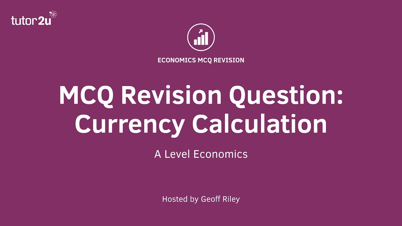 economics exam revision questions 2011 Revision for ocr economics as and a level papers, including summary notes and past exam questions.