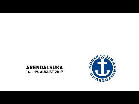 Solvik-Olsen (FrP) vs. Botten (Ap): Fra kø til bane og sjø - når blir ord til handling?