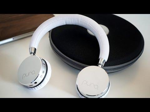 best-headphones-for-kids?-puro-sound-bt220-|-review