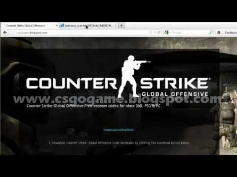 [Full-Download] Counter-strike-global-offensive-full-game-free-download-torrent-with-crack