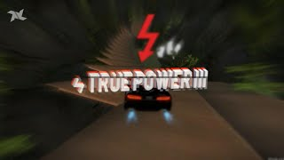 Gambar cover [DM]~FalcoN! ϟ vol2 ϟ True Power III ϟ