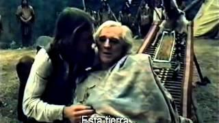 El triunfo de un hombre llamado Caballo 3/7  Subtitulada