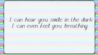Shedaisy ~ Still Holding Out For You Lyrics