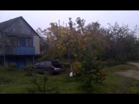 Минская область, д. Тадулино. 2 уровня, сруб, крыша мягкая черепица, год постройки 2017, площадь застройки 7. 2х7. 2 м, площадь 94/50/6 кв. М. , участок 10 соток, лес рядом, водоем/река рядом, живописное место, сад, хоз. Постройки, мебель, отделка деревом, новостройка. Великолепная дача в 150.