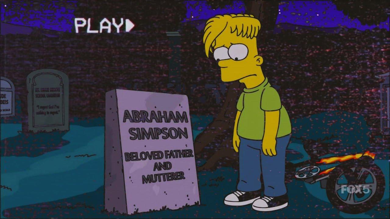 Billie Eilish Khalid Lovely Bart Simpson Youtube