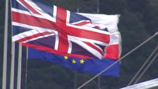 Las Comisiones sobre Gibraltar tendrán lugar el 26 y 27 de febrero